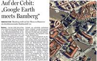 Bamberg_meets_google_presse