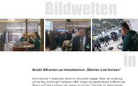 Bildwelten_presse