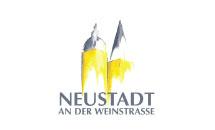 Neustadt_1