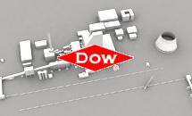 dow_1