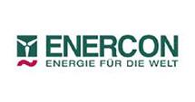 enercon_2
