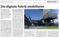 fabrik_presse