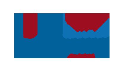 logo_stadt-limburg
