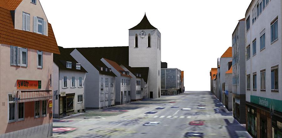 Bahnhofstrasse_2