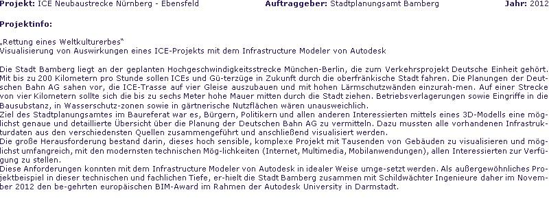 Info_Bamberg