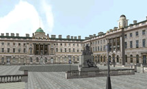 Somersethouse_1