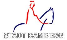 bamberg_ge_1