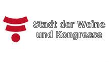 fellbach_logo_1