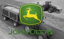 johndeere_1