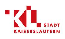 kl-logo_1