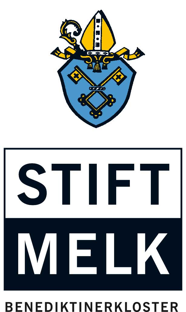melk_1