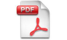 pdflogo_1