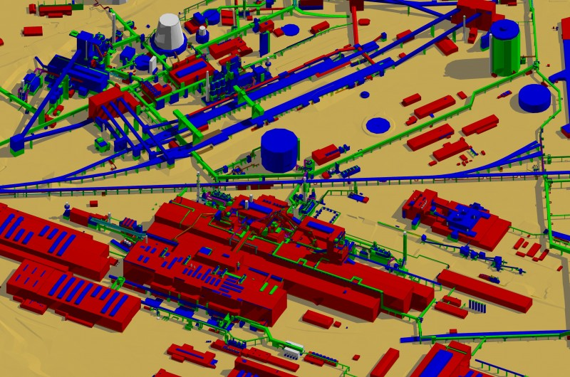 3d-werks-und-gelaendemodell-zoom