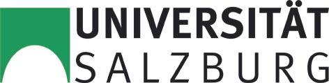 uni_salzburg